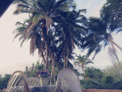 Villa 2516 San Lameer Photo