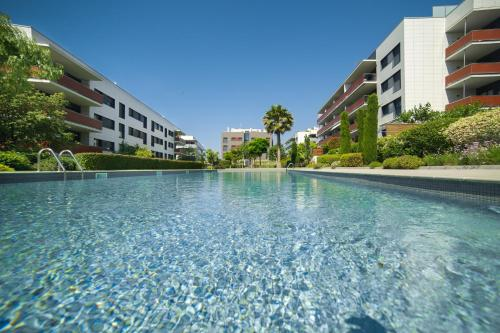 Luxury apartments and Villas photo 19