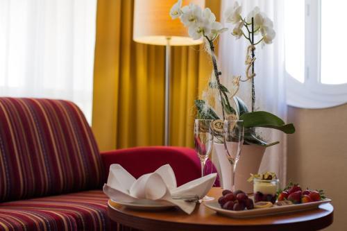 Bild des Best Western Plus Hotel Bautzen