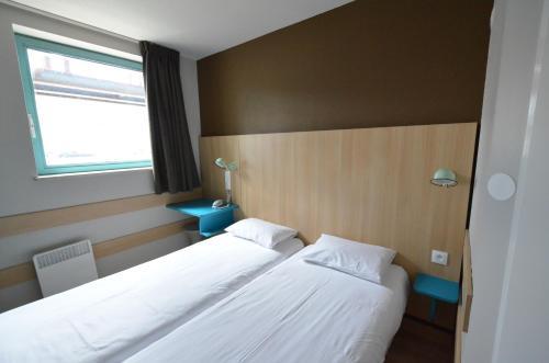 Hotel Reseda photo 13