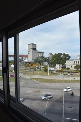 Harbor large duplex / gran depto duplex puerto Photo