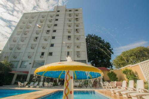 San Juan Tour Foz Photo