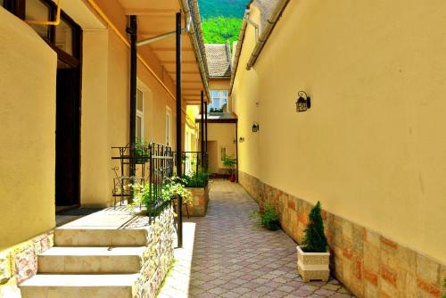 Casa Monte Verde photo 33