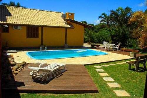 Morada do Rey Photo