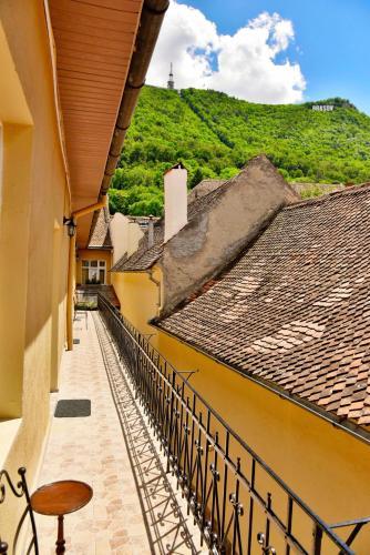 Casa Monte Verde photo 35