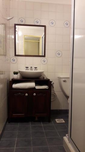 Centro Hotel Photo