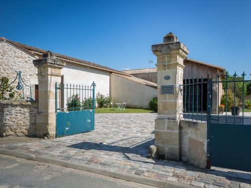 Maison de Jean