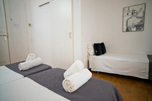 Petit Hotel photo 16