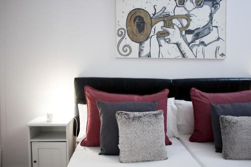 Petit Hotel photo 20