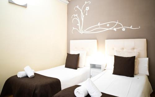 Petit Hotel photo 24
