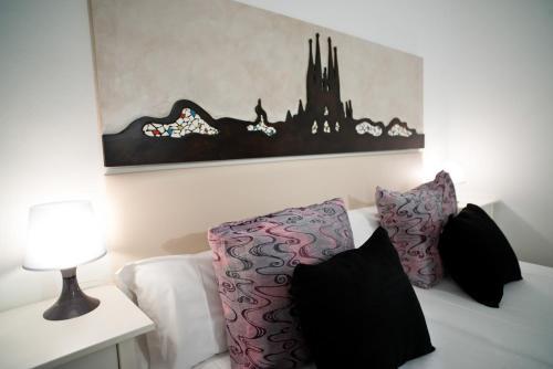 Petit Hotel photo 31