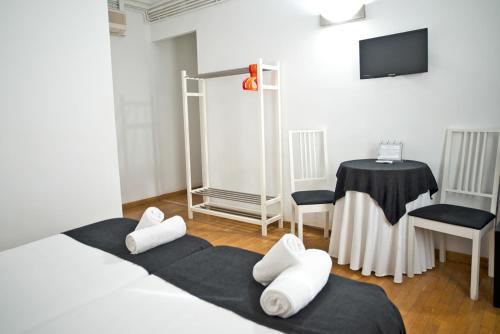 Petit Hotel photo 33