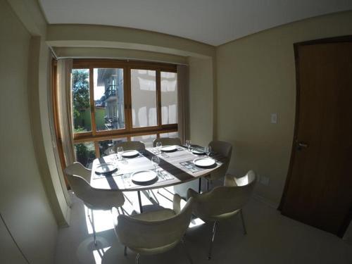 Residencial Maria Libardi Photo