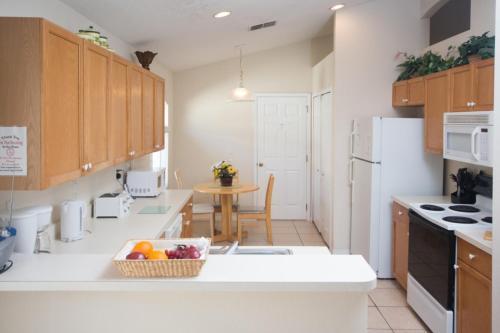 Creekside-bm232 Villa - Kissimmee, FL 34747