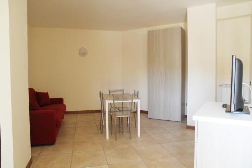 Appartamenti Il Cerqueto 2 Bild 2