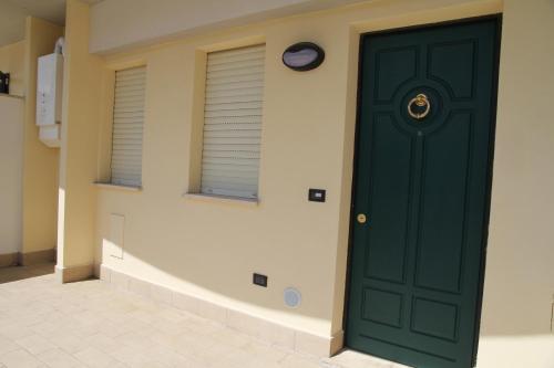 Appartamenti Il Cerqueto 2 Bild 4