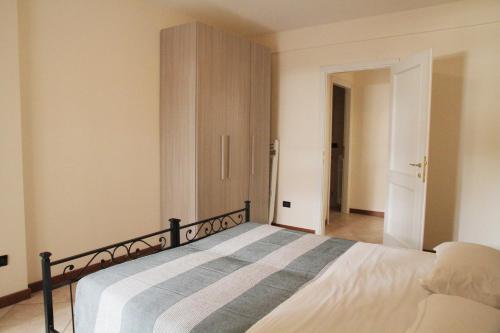 Appartamenti Il Cerqueto 2 Bild 5