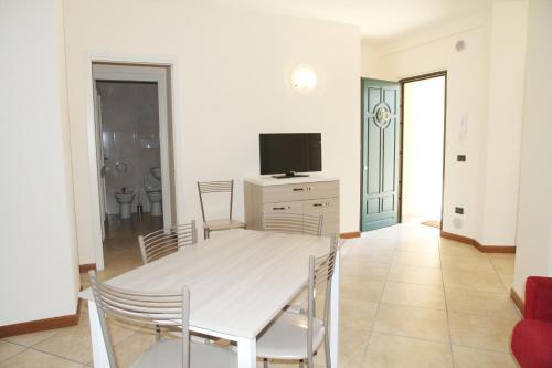 Appartamenti Il Cerqueto 2 Bild 11