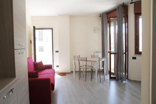 Appartamenti Il Cerqueto 2 Bild 13