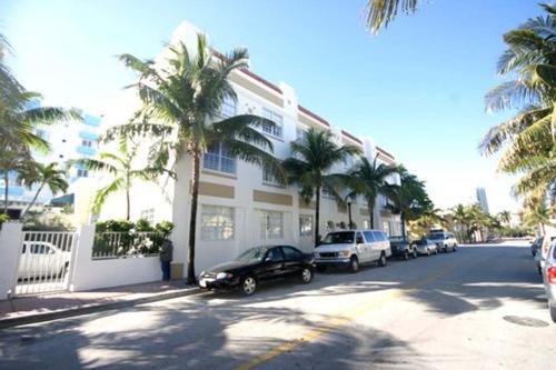 Bright 1 Bedroom On Ocean Dr 204 - Miami Beach, FL 33139