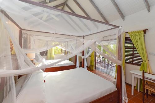 Ti Kaye Resort & Spa - 32 of 64