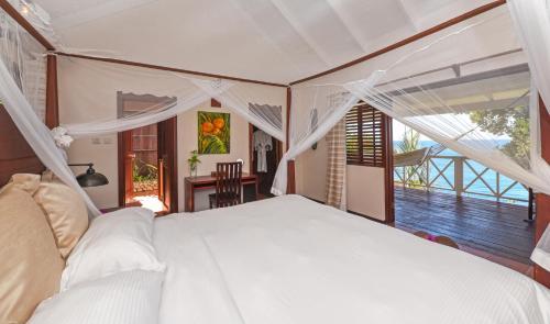 Ti Kaye Resort & Spa - 13 of 64