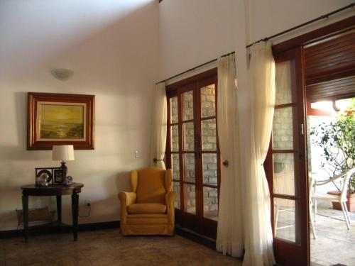 Casa do Sergio Photo