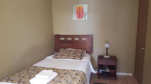 Amaru Hotel Photo