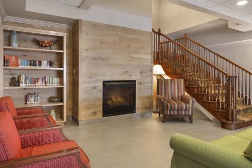 Country Inn & Suites by Radisson, Aiken, SC Photo