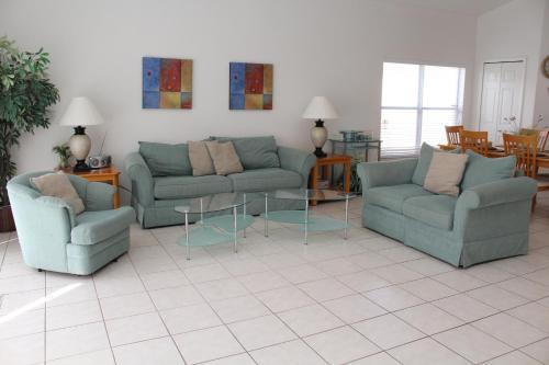 Glenbrook Villa Gb010 - Clermont, FL 34711
