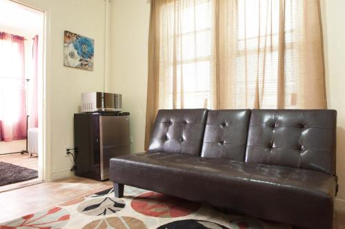 Studio, One and Two Bedroom Apartments - Bronx Photo