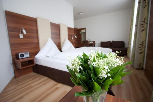 Hotel am Viktualienmarkt photo 36