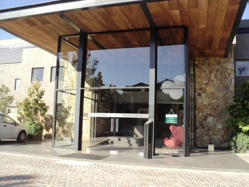 Departamentos Reñaca Lesonia Photo