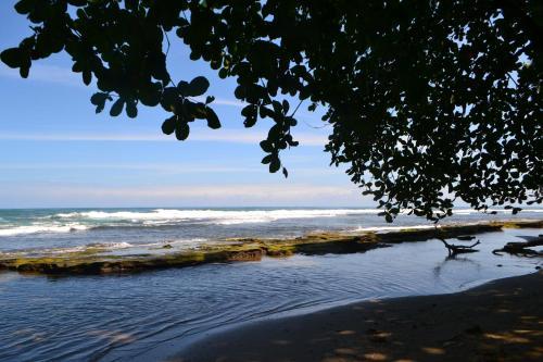Casitas La Playa Photo