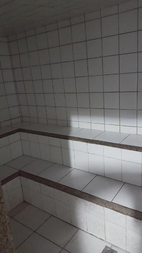 Apartamento Pasárgada Photo