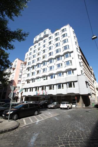 Medosz Hotel photo 10
