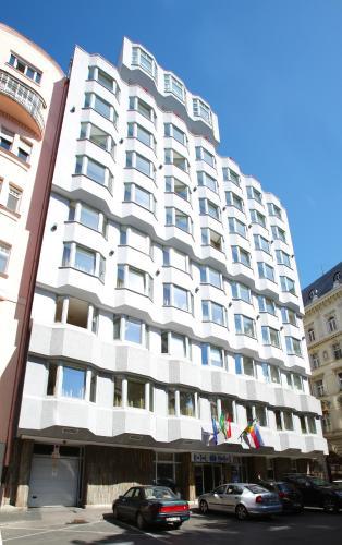Medosz Hotel photo 11