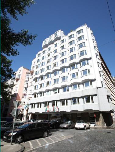 Medosz Hotel photo 12
