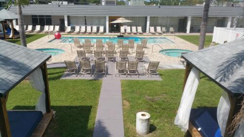 Secrets Hideaway Resort & Spa (adults-only) - Kissimmee, FL 34744