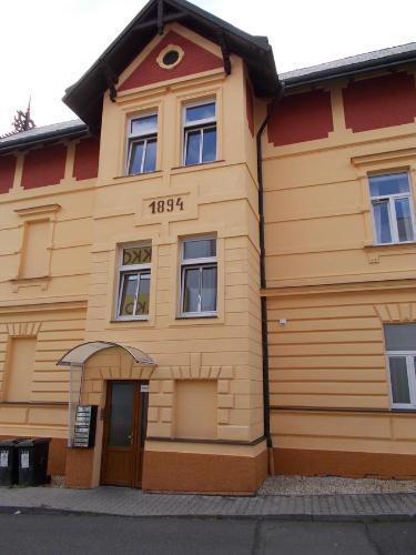 Hotel Spa Villa Konig