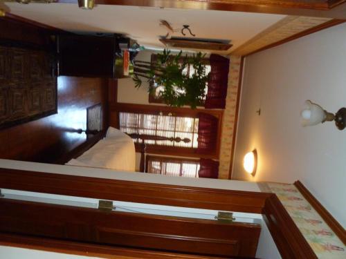 Lahaina Inn - Lahaina, HI 96761