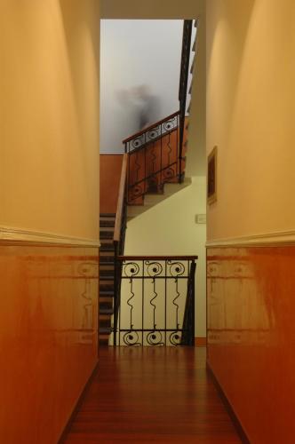 Hotel Aspromonte photo 17