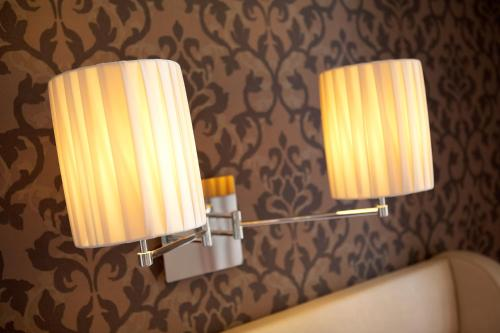 Hotel Aspromonte photo 37
