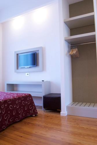Hotel Aspromonte photo 40
