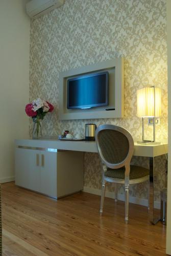 Hotel Aspromonte photo 42