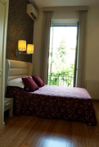 Hotel Aspromonte photo 48