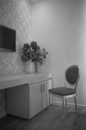 Hotel Aspromonte photo 50