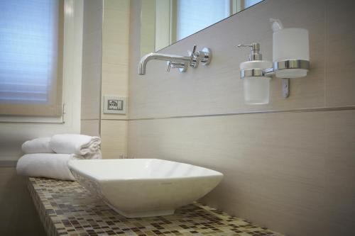 Hotel Aspromonte photo 53