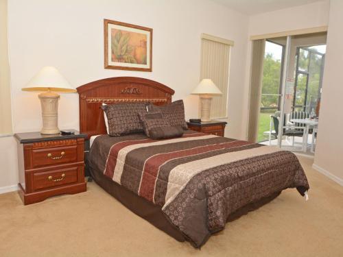 Corvina Manor Photo
