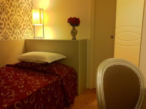 Hotel Aspromonte photo 56
